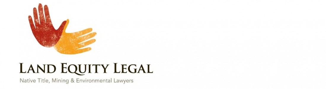 Land Equity Legal